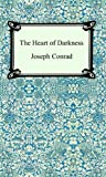 Image of Heart of Darkness [with Biographical Introduction]