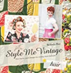 Style Me Vintage: Easy Step-by-step T...