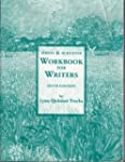 Handbook for Writers