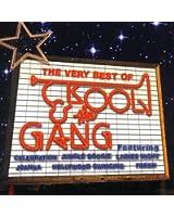 Very Best Of Kool & The Gang
