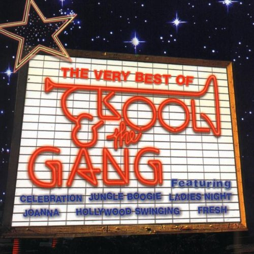 Kool & The Gang - Best - Zortam Music