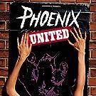 United (Vinyl)