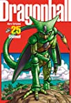 Dragon Ball Tome 25 : Perfect Edition...
