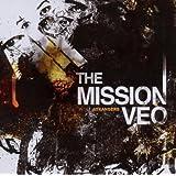 """Strangersvon """"the Mission Veo"""""""