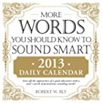 More Words You Should Know to Sound S...