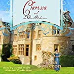 Clarissa and the Poor Relations | Alicia Cameron
