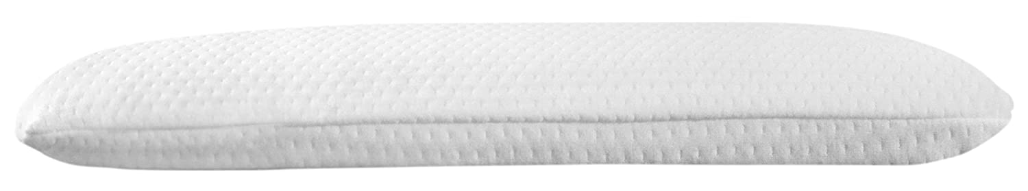 slim sleeper memory foam