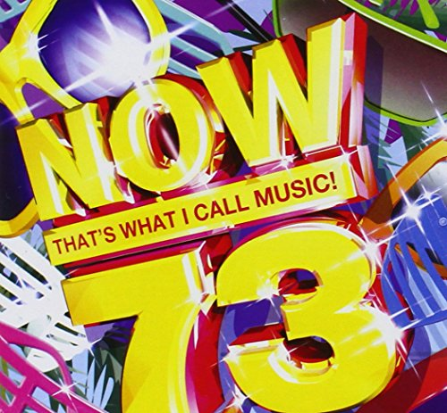now-thats-what-i-call-music-73