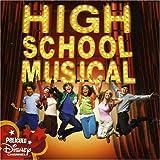 Various High School Musical