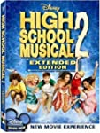 High School Musical 2 - Extended Edit...