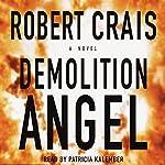 Demolition Angel | Robert Crais