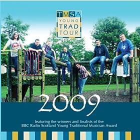 Tmsa Young Trad Tour 2009