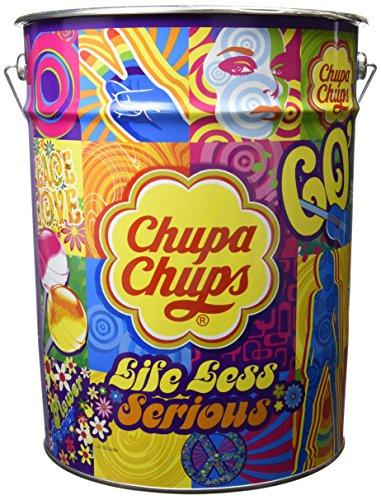 chupa-chups-best-of-mega-dose