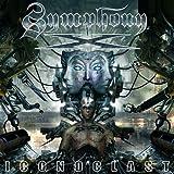 Iconoclast by Symphony X (2013-02-04)