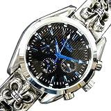 超レア物/自動巻きブレスウォッチ腕時計【ct48】