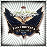 In Your Honor ~ Foo Fighters