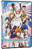 うたの☆プリンスさまっ♪ マジLOVE2000%: コンプリート・コレクション 北米版 / Uta No Prince Sama 2000%: Complete Collection [DVD][Import]