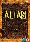 Alias - Series 1-5 [UK Import]