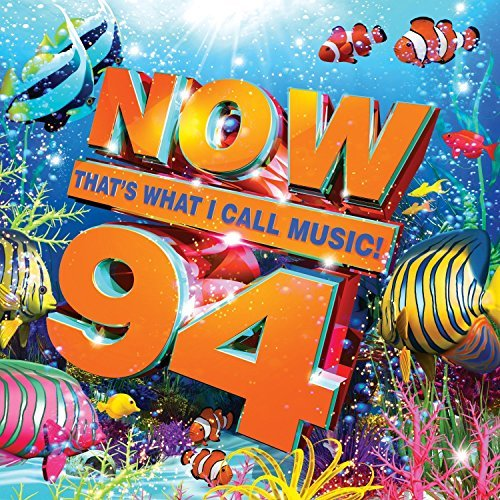 Calvin Harris - Now That
