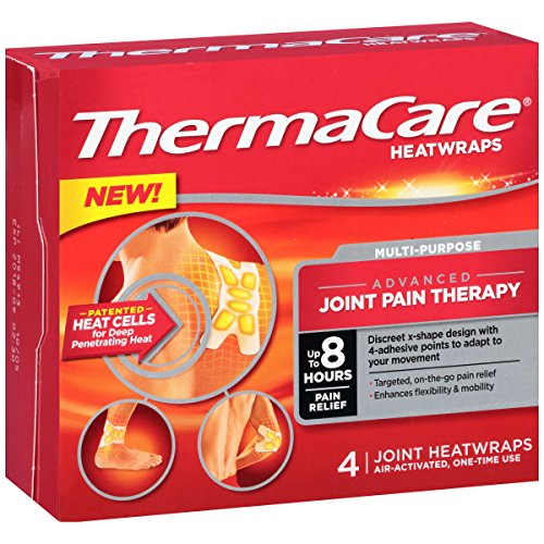 thermacare-heatwraps-joint-4-ct