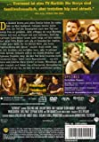 Everwood - Die komplette 2. Staffel [Alemania] [DVD]