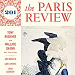 The Paris Review No. 201, Summer 2012 |  The Paris Review