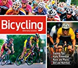 Bicycling® 2016 Boxed/Daily Calendar