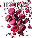 img - for Macaron by Pierre Herm  (2014-10-23) book / textbook / text book