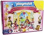 PLAYMOBIL 4165 - Adventskalender Prin...