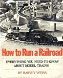 How to run a railroad: Everything you need to know about model trains