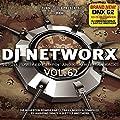 DJ Networx,Vol.62