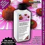 Universal Dünger FlowerPower Premium
