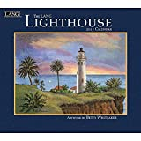 The Lang Lighthouse 2015 Calendar