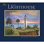 The Lang Lighthouse 2015 Calendar