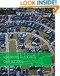 Mastering AutoCAD Civil 3D 2016: Auto...