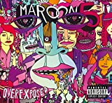 Overexposed: Deluxe Edition