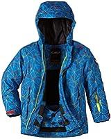 CMP - F.LLI Campagnolo Veste de ski pour garçon