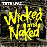 Friend Never Sucks-TOTALFAT