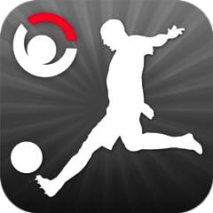 FANTOMIC Fussball Live-Ticker