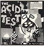 Acid Test-Ltd- [Analog]