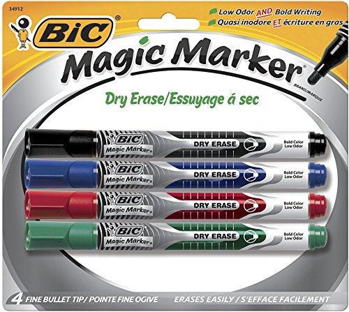 magic-marker-dry-erase-markers-pocket-assorted-set-of-4