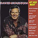 David Houston At His Best