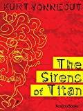 The Sirens of Titan (English Edition)