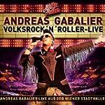 Volksrock'n'Roller-Live