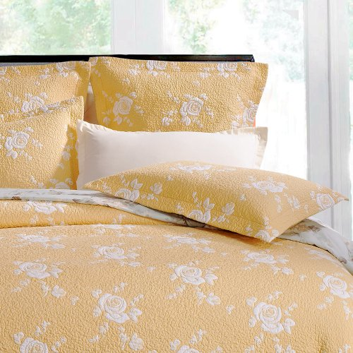 Champagne Bedding Sets