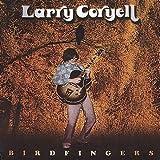 echange, troc Larry Coryell - Basics (1968/1969)