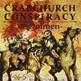 Crabchurch Conspiracy by Dolmen