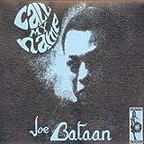 echange, troc joe bataan - call my name