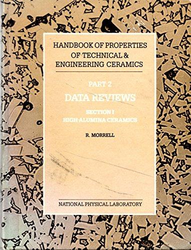 handbook-of-properties-of-technical-engineering-ceramics-part-2-data-reviews-section-1-high-alumina-