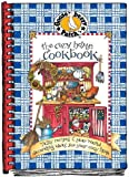 Cozy Home Cookbook (Gooseberry Patch) (Everyday Cookbook Collection)